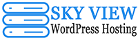 WordPress Hosting SkyView